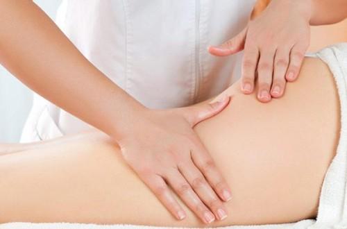 masaje-anti-celulitis-reduccion-rionegro-llanogrande-spa