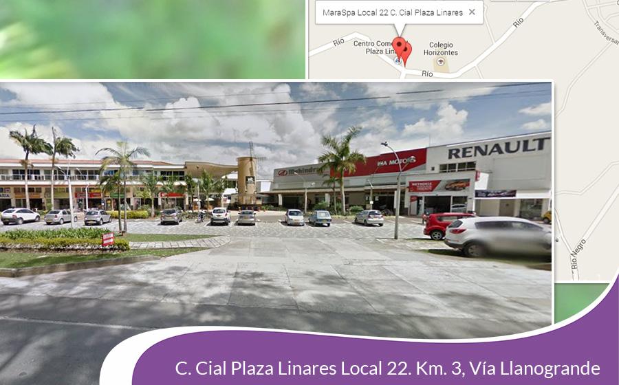 ubicacion-telefono-spa-rionegro-masajes-maraspa-6